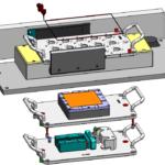 Bond Produktionsspannsystem SOLID-design GmbH Igor Thommen
