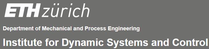ETH_IDSC-Solid-Design-Igor-Thommen-Referenzkunden