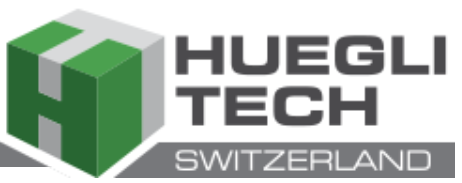 Huegli-Tech-Solid-Design-Igor-Thommen-Referenzkunden
