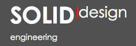 Logo-Solid-design.engineering-igor-thommen