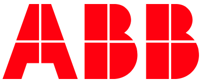 ABB-Solid-Design-Igor-Thommen-Referenzkunden